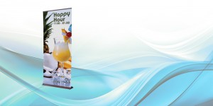 ROLL-UP-HAPPY-HOUR