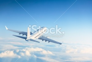 stock-photo-21639071-jet-over-clouds